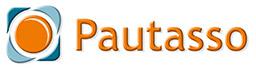 Pautasso Logo